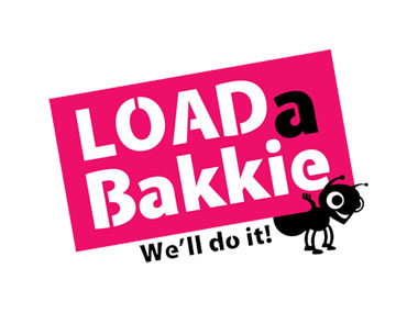 Load a Bakkie - Whether you want to clear the yard, or bring home that brand new couch, we have the vehicle you need.  With a tonne of space, we'll easily get your load on the road!